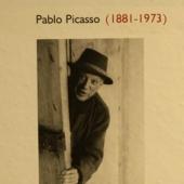 Cézanne Picasso Mondriaan