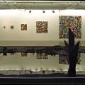Gerhard Richter (achtergrond)